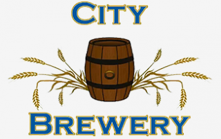 City Brewing Company
